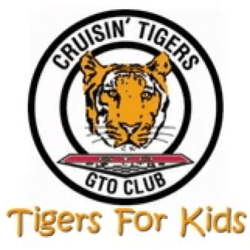 tiger_for_kids-250x250